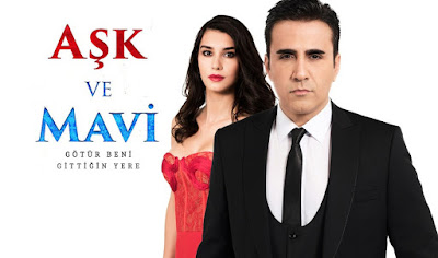 Ask-Ve-Mavi-10-Mart