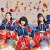 SKE48 – 無意識の色 歌詞