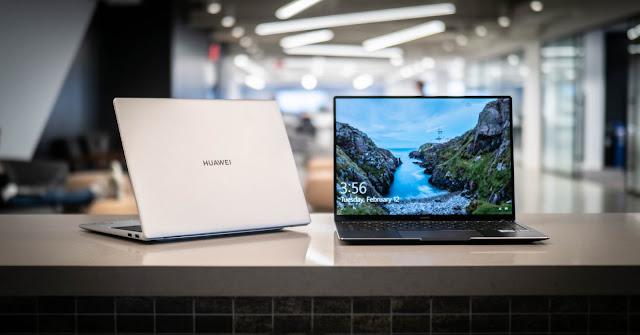 best laptop technology, new Huawei MateBook 14, Huawei MateBook 14, MateBook X Pro, MWC 2019, laptops, laptop, Huawei , MateBook , MateBook 13, Huawei MateBook 13, Huawei MateBook X Pro (2019)