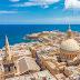 List of Movies filmed in Malta