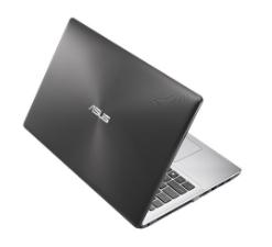 DOWNLOAD  ASUS X550LDV Drivers For Windows 8.1 64bit