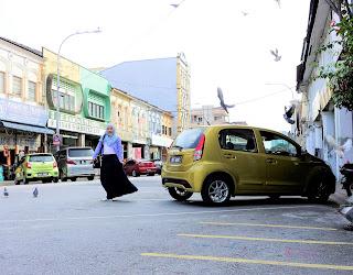 ipoh-malaysia