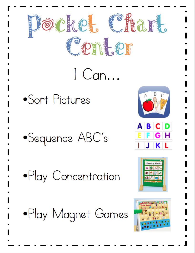 screeny+2012 01 21+at+11.04.27+PM - Literacy Centers Kindergarten