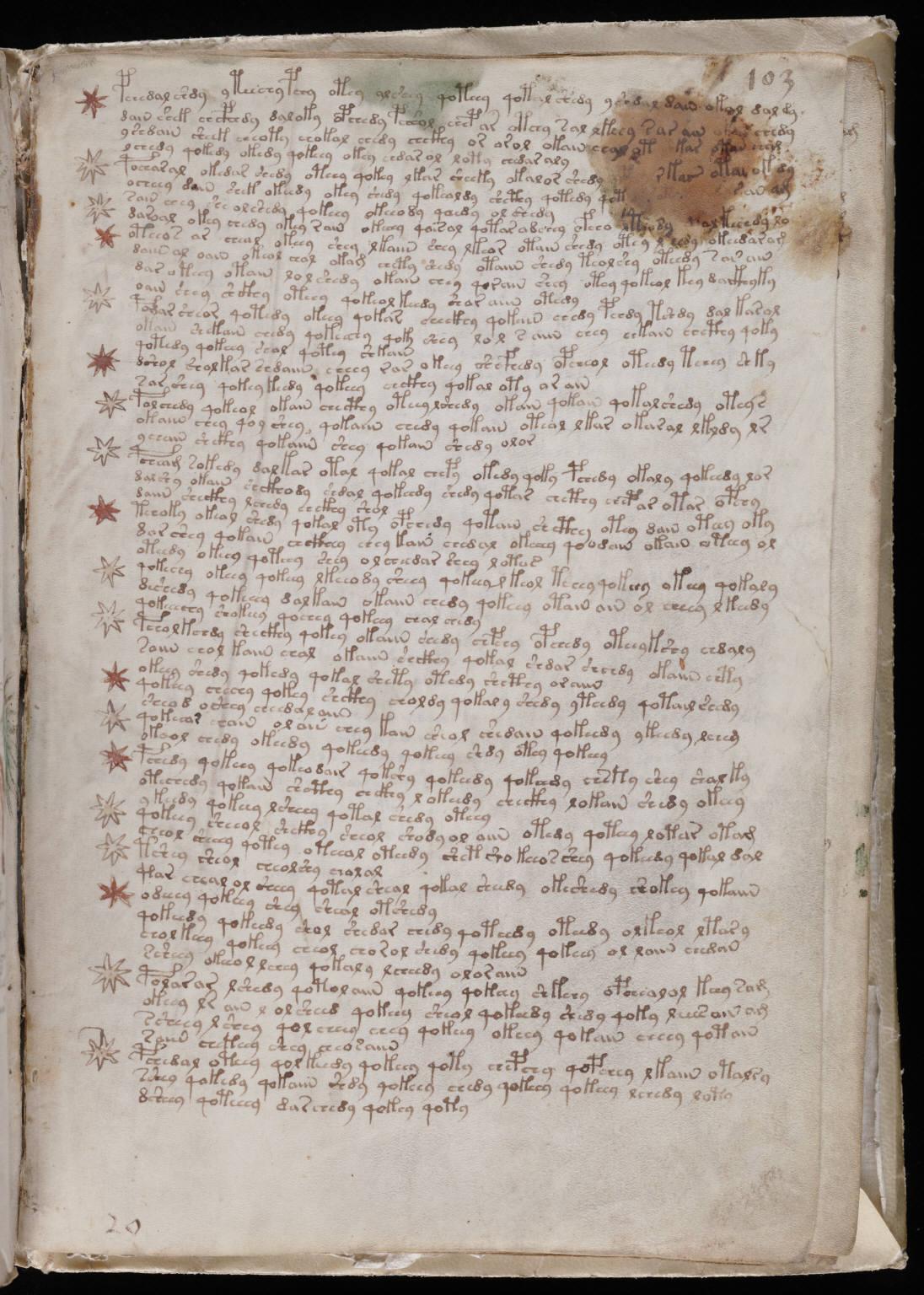 manuscrito181