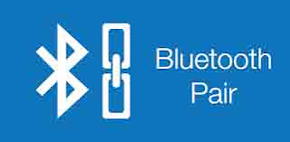 Bluetooth Pairing Problem Not Working in Windows 10