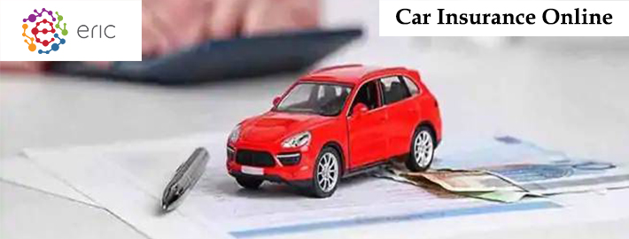 What do You need To Know About Auto and Car Insurance? Read On!