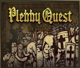 plebby-quest-the-crusades