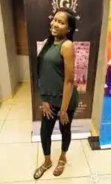 I was paid N1.5ml to killed Uwa in the church