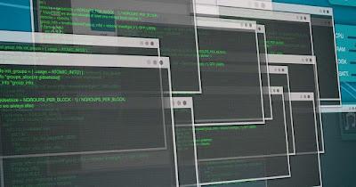 Mengenal 100+ Perintah dasar CMD (Command Prompt) pada Windows lengkap beserta fungsinya
