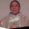 Morre Monsenhor José Alves aos 85 anos, vítima de insuficiência respiratória aguda