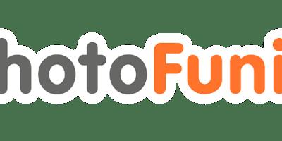 تحميل تطبيق فوتوفونيا PhotoFunia للأندرويد و الأيفون PhotoFunia