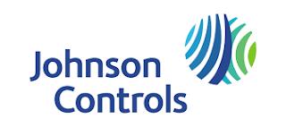 Johnson Controls Recruitment Drive 2021