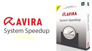 Avira System Speedup 2.6.6.2922 Free Download