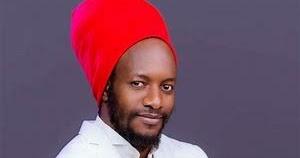 WINKY D STOLE MY BEAT : PRODUCER - NewsdzeZimbabwe