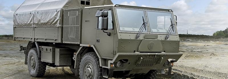tatra T 815-7L0R59 19 257 4x4.1R