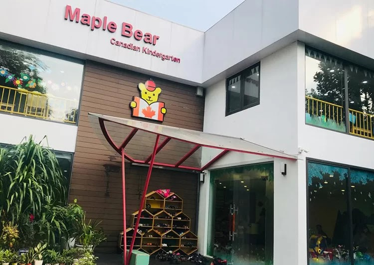 Maple-1725-1566214962