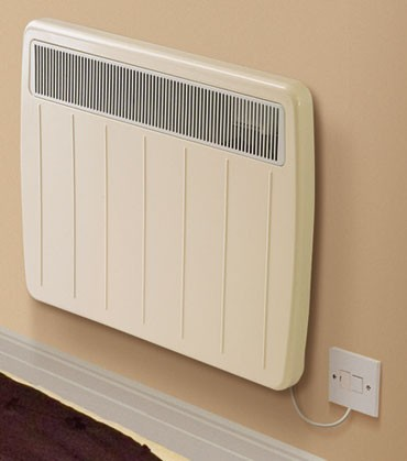 Convection everyday examples of convection convection heater - Best heating system for house ...