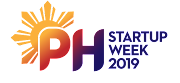 Philippine Startup Week 2019: Showcasing the Filipino Startup Community to the World