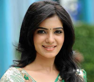 Samantha Ruth Prabhu Wiki, Biography, Age, Height, Biodata, Date of Birth, Family, Husband, Boyfriend Info