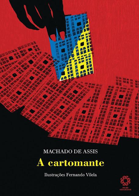 A Cartomante - Machado de Assis