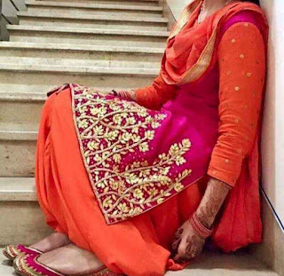 girls image photo punjabi munde kudiyan images