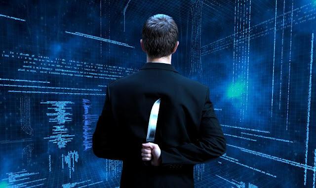 Η κυβέρνηση σχεδιάζει φορολόγηση στο Internet και θα πάρει τα… γνωστά!