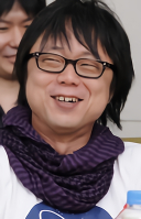 Kyouda Tomoki