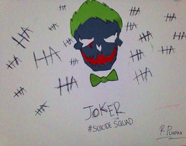 suicide squad, harley quiin, joker, enchantress