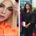 Vice Ganda Praizes By Netizens After Supporting His Housemaid's Education  Until Graduation