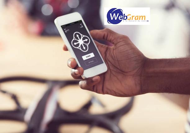Découvrez le Développement D'Applications Mobiles en 2021, WEBGRAM, meilleure entreprise / société / agence  informatique basée à Dakar-Sénégal, leader en Afrique, ingénierie logicielle, développement de logiciels, systèmes informatiques, systèmes d'informations, développement d'applications web et mobiles