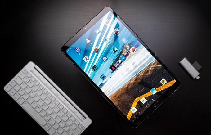 Xiaomi Mi Pad 5 - 5 Pro