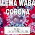 Dilema Wabah Corona