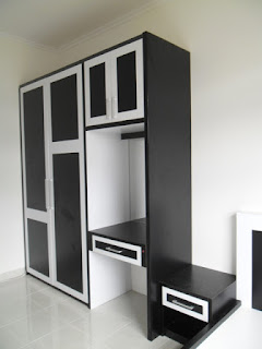 Furniture Set Isi Rumah Type 36 Furniture Semarang