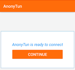 Download Anonytun v2.5 APK For Android Free