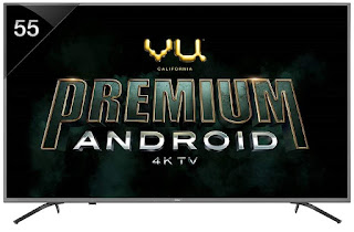 VU-138-cm-55-inches-4K-ultra-hd-smart-led-tv
