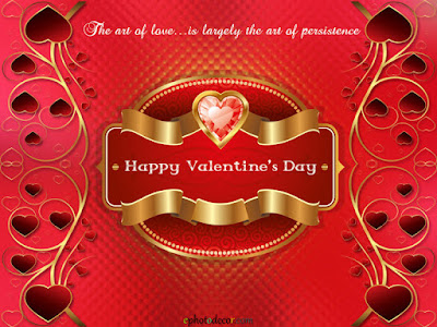 Valentine Day Image 1
