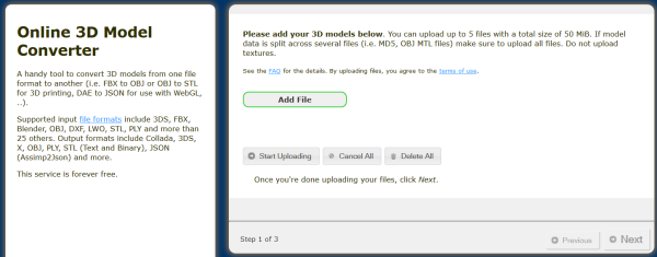 Download free sldprt to dxf converter - cvapalon