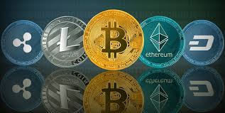 Bitcoin price,cryptocurrency charts live,Bitcoin Price Today,cryptocurrency coins,