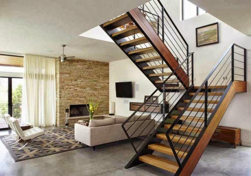 Rumah Minimalis Terbaru 2