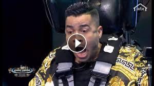 حسن شاكوش ضيف برنامج رامز مجنون رسمى الحلقة 14