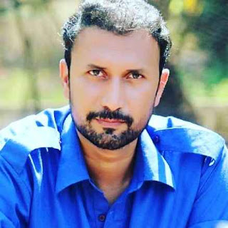 Chandresh Singh (Actor) Height, Age, Affairs, Biography, Family, Children  and More.