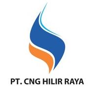 LOKER SALES PT. CNG HILIR RAYA PALEMBANG MARET 2020