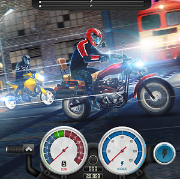 Game Top Bike Racing & Moto Drag Apk