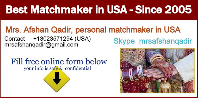 Best matrimonial sites in usa