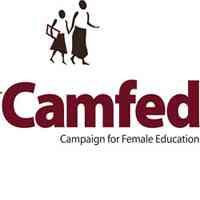 4 New Job Vacancies at CAMFED Tanzania - District Program Coordinators