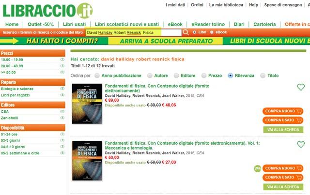 libraccio-acquisto-libri-usati