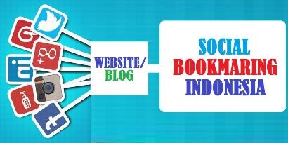 Social Bookmarking Indonesia Terkenal dan Terpercaya SOCIAL BOOKMARKING INDONESIA TERKENAL DAN TERPERCAYA