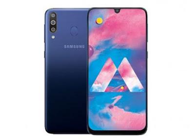 Menyetel ulang telepon Anda adalah cara yang bagus untuk menyingkirkan semua masalah OS p Cara Factory Reset / Hard Reset Samsung M30 M40 M50