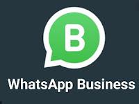 cara menggunakan whatsApp untuk berbisnis