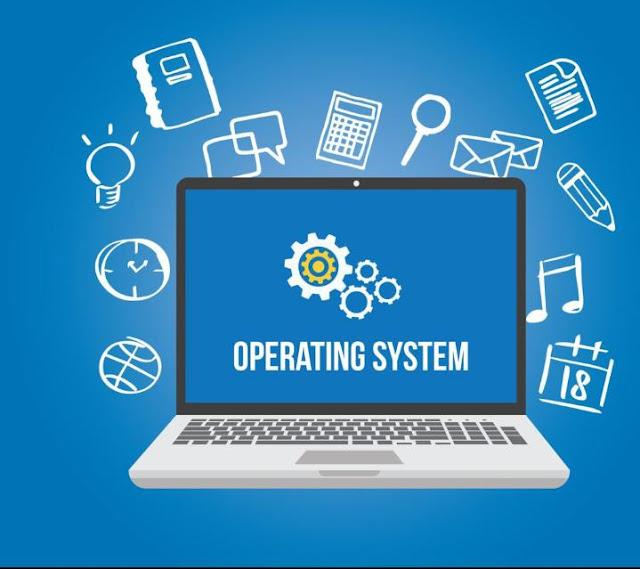 مشاكل تواجهك اثناء تشغيل أكثر من نظام تشغيل على كمبيوتر واحد